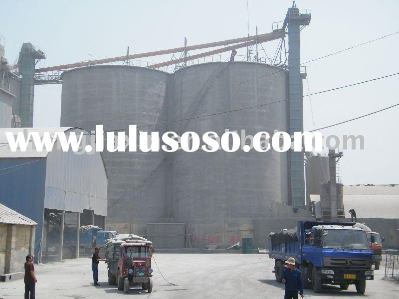 Clinker Cement Plants In Usa : Cement clinker plant manufacturers