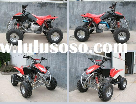110CC SPORTS ATV,MINI QUAD ATV
