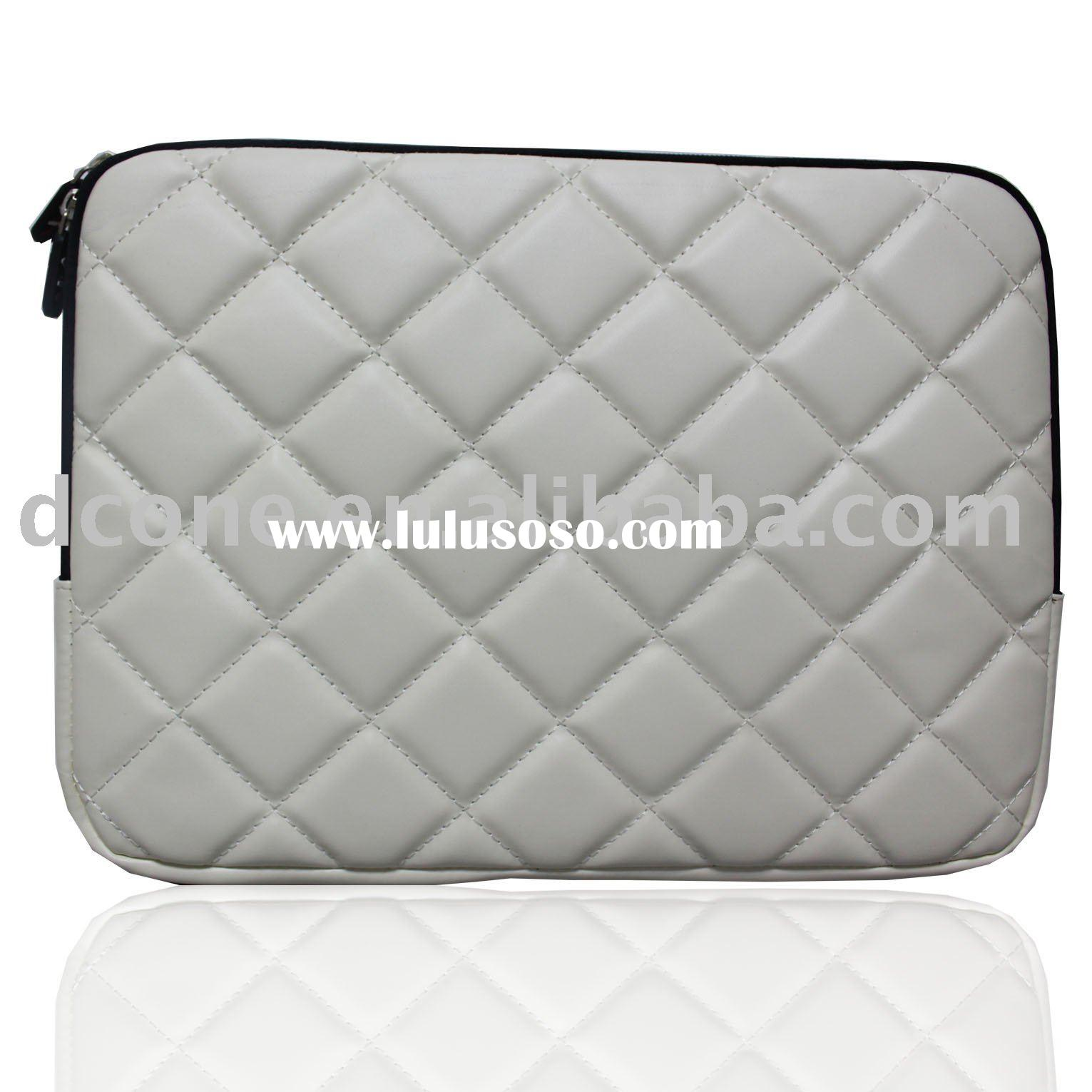 15.4 laptop bag women's laptop bags 17 inch laptop bag