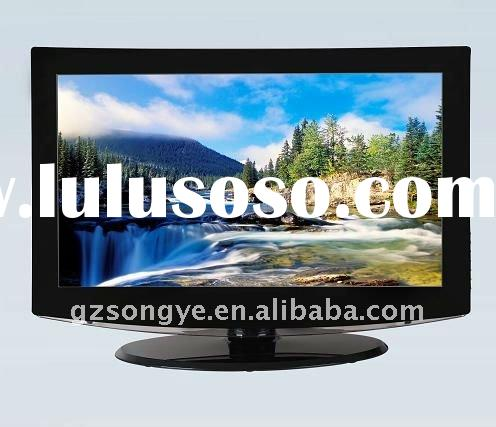 "15"" - 55"" FHD LCD TV with HDMI+USB"