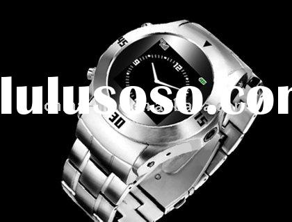 2011 fashionalbe watch phone with best price
