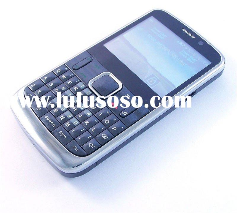 2012 best selling Wifi TV 4 sim Cards cell phone F360 with keyboard