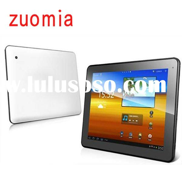 2012 new tablet pc smart card reader