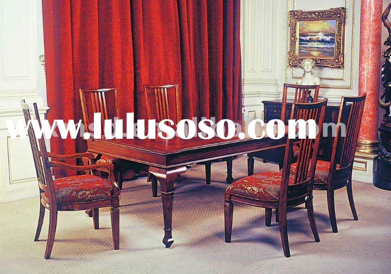 Outstanding Mahogany Dining Room Sets 800 x 561 · 103 kB · jpeg