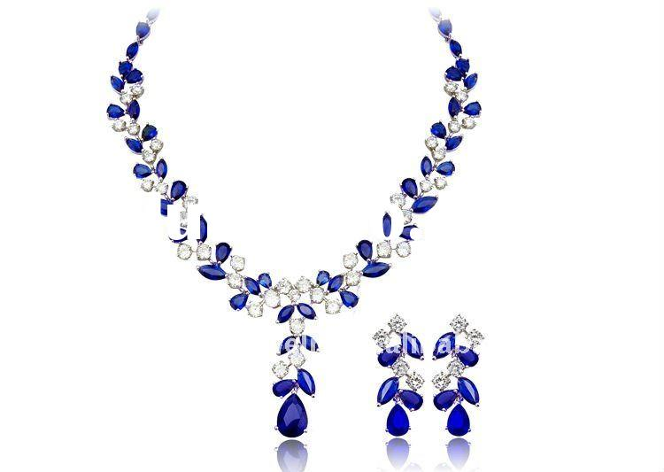 Fashion Jewelry Sets Cheap fashion necklace sets cheap