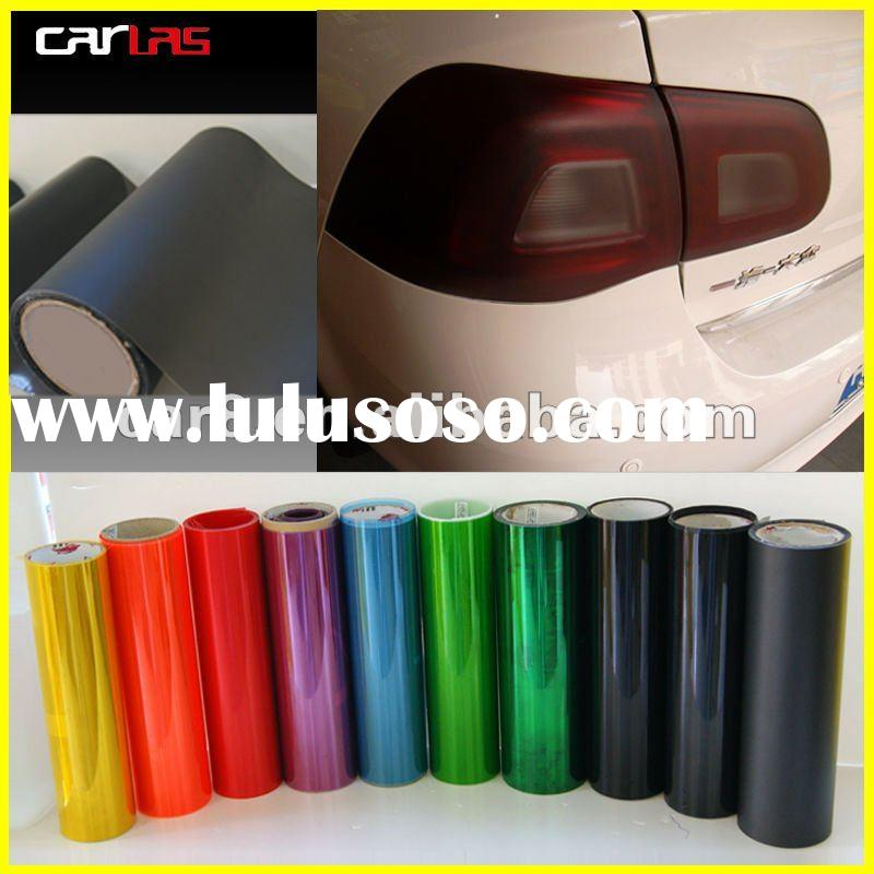 Carbon Fiber Sticker Malaysia 3m 3d Carbon Fiber Sticker