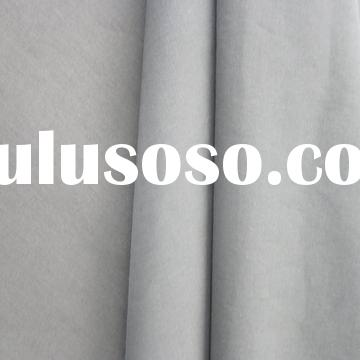 60/40 nylon/cotton fabric