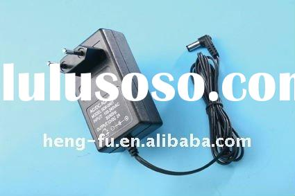 7.5V 2.5A AC DC Switching Power Supply