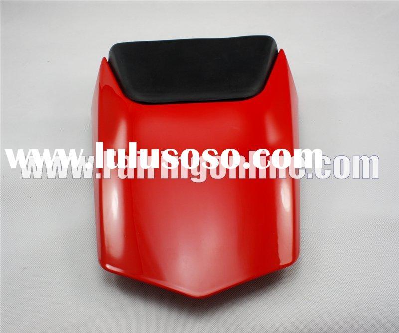 ABS Motorcycle Rear Seat Cover Cowl For Yamaha YZF 1000 R1 00 01