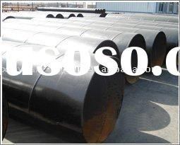 API X52 carbon steel pipe