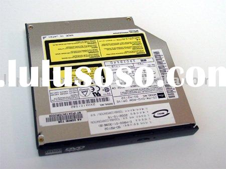 ASUS CVT L3800 Laptop CD-RW DVD Combo Drive