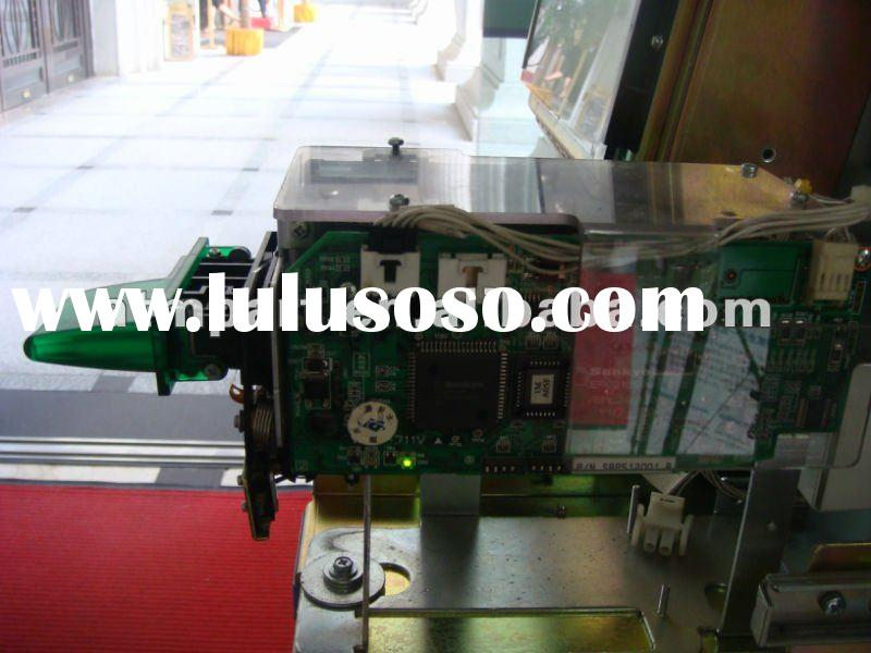 ATM PARTS DB 3030 861 CARD READER