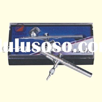 Air brush gun&air spray gun