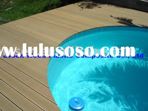 Wood Swimming Pool Wood Swimming Pool Manufacturers In