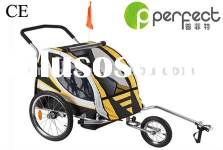 Baby Bike Trailer(BT006,Cheapest model)