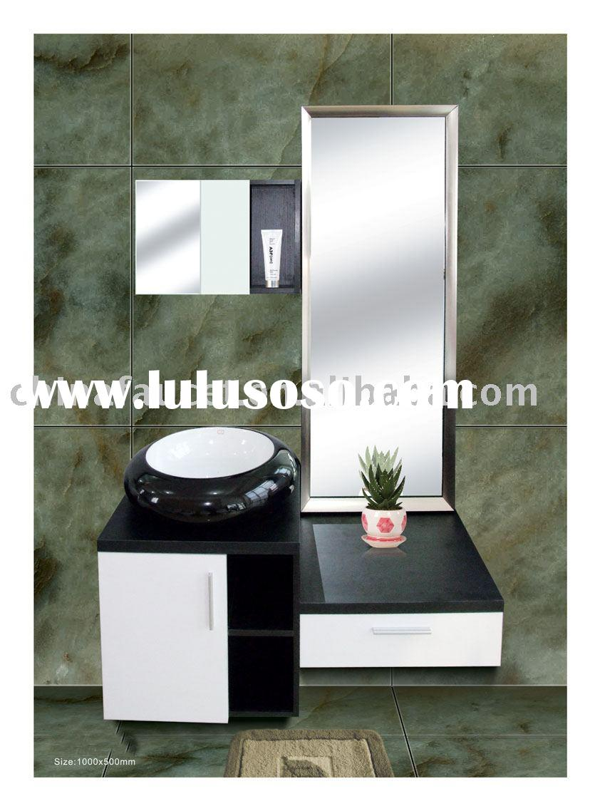 Bathroom Cabinet (Bathroom Cabinet Vanity Unity,Bathroom Vanity Unity)