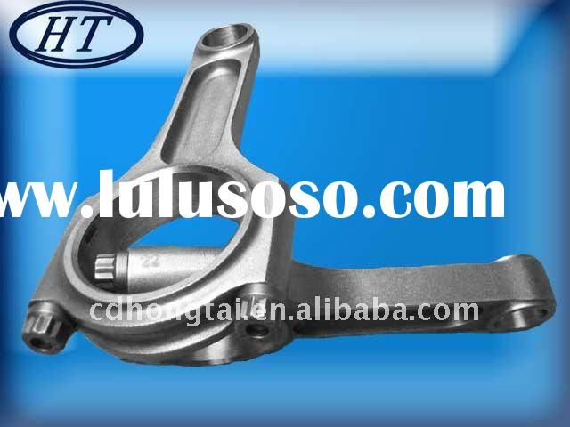 CRS-6625 Chevrolet(GM) I-beam connecting rod