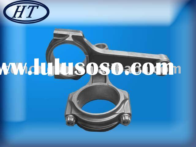 CRS-6760 Chrysler(Dodge) I-beam connecting rod