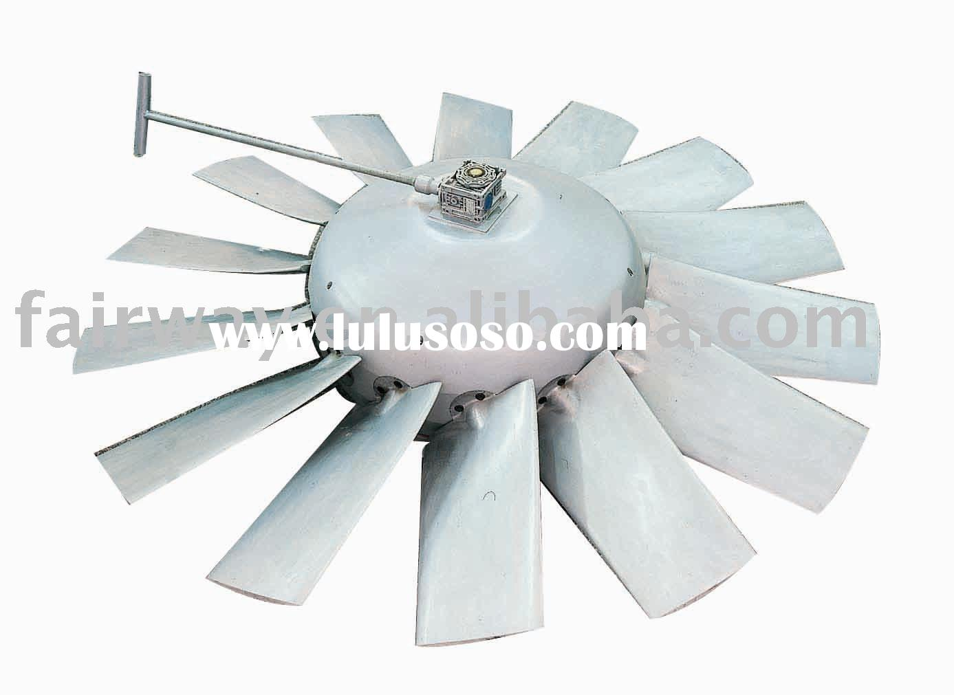 blade fan axial blade fan axial Manufacturers in LuLuSoSo.com page  #586C73