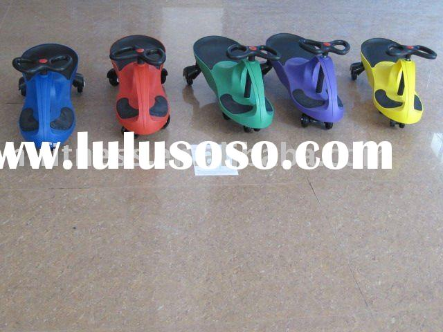 Children/ Kids swing car plasma car(CE Approved)