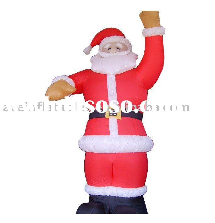 Holiday Inflatable Replacement Fan : Christmas inflatables replacement motor