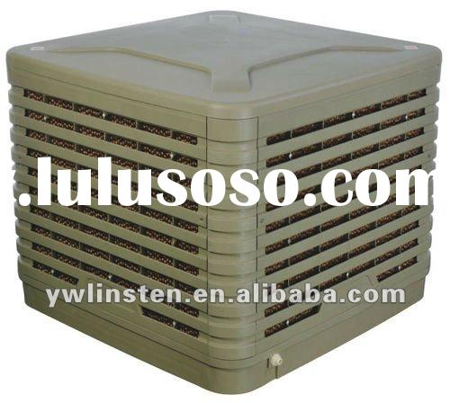 Cooling Machine/Industrial Air Conditioner/evaporative air cooler