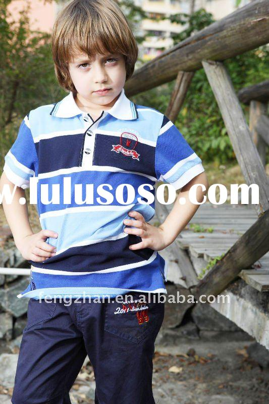 Diar.lulu newly style boys clothing