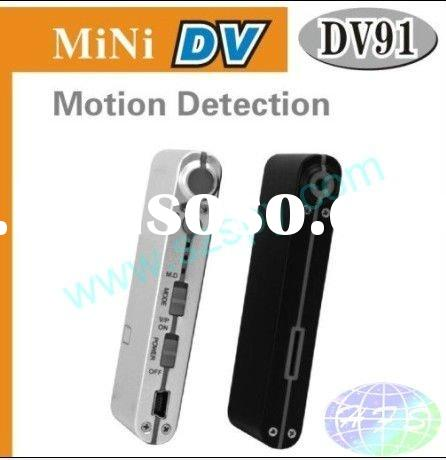 Digital video recorder camcorder Mini DV91 DVR Micro Camera DVR