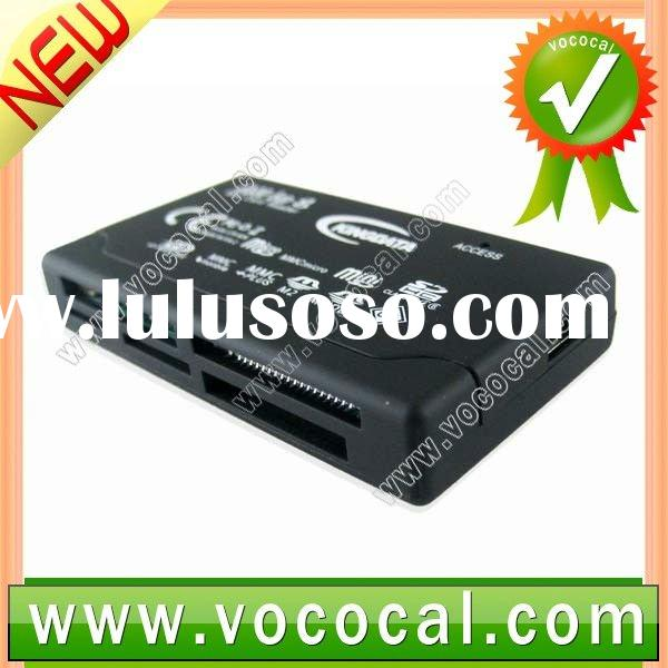 Driver USB 2.0 Multi Card Reader,SD TF MD MS