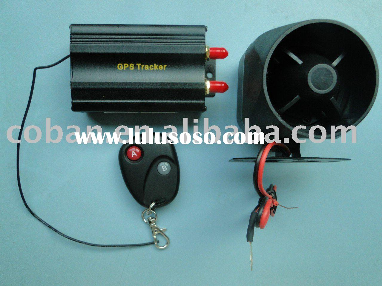 Relay 12 Volt  Relay 12 Volt Manufacturers In Lulusoso Com