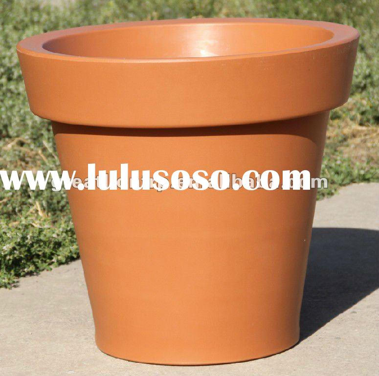 outdoor big pot outdoor big pot manufacturers in lulusoso
