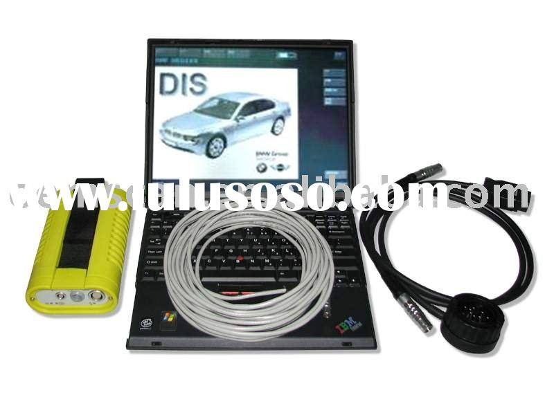 GT1 auto diagnostic tool for bmw