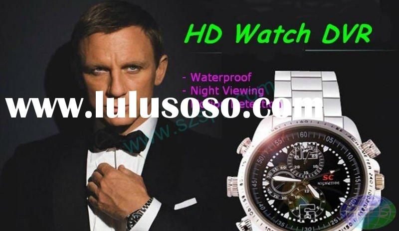 HD PC Camera watch, Web Camera dvr,USB camera,Webcam cctv,5pcs/lot