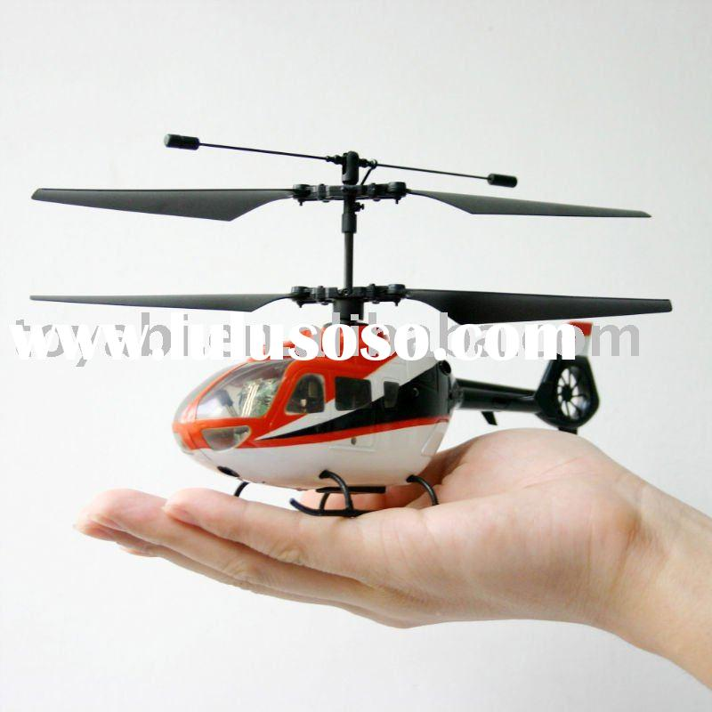 9958 helicopter with Mini Helicopter 4ch With Gyro on Reely Micro Helicopter With 24 GHz Remote Control Rtf SBH9958 also Russian red star Russia helicopter aircraf amov Ka 27PL navy military also Showthread as well Best Indoor Rc Helicopter For Beginners together with 192021212 Buy Great Wall 9958 4 Channel R C Remoto My212bb Helicoptero Alloy   Controle Nico Propeller Ems Shipping Roxo Rc Brinquedos.