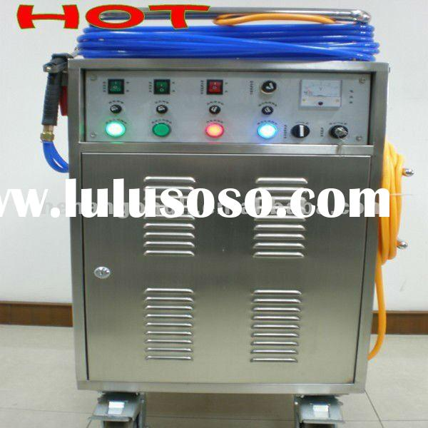 High automatic and good quolity portable car wash machine/automatic car wash machine