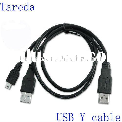 Printer Cable Splitter : Usb cable splitter manufacturers in