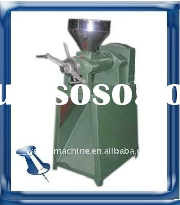 Home Use olive oil press/ equipment machine