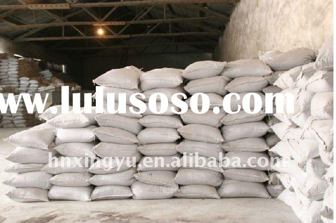 Hot sale!China supplier of refractory cement in worldside