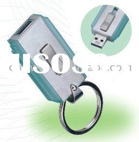 Hot sale usb mass storage of OEM