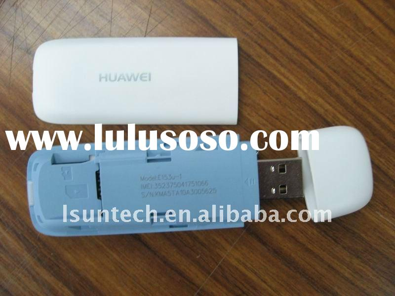 Huawei E153 Mini modem HSDPA Wireless Modem