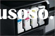 Ink Cartridges for Epson GS6000 Stylus Pro (950ml)