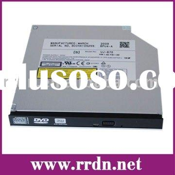 Internal DVD+/-RW Burner Writer Drive for pavilion DV1000 DV2000 Laptop (use HL GSA-T20N or Mashita