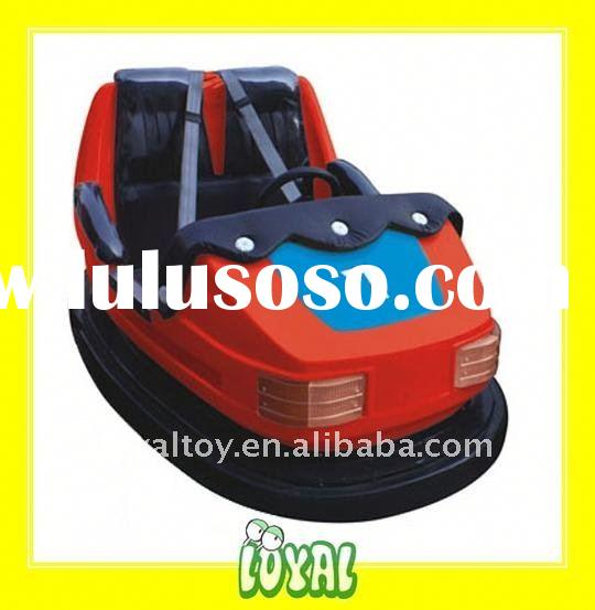 LOYAL antique bumper cars for sale antique bumper cars for sale