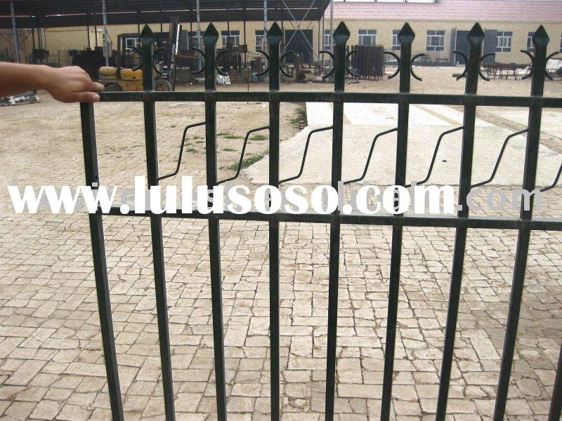 lowes aluminum fence panels - Garden - Shopping.com