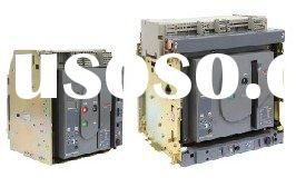 MTE20N Air Circuit Breaker ACB