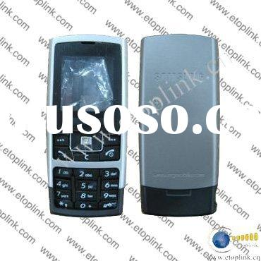 Mobile phone housing for Samsung c130