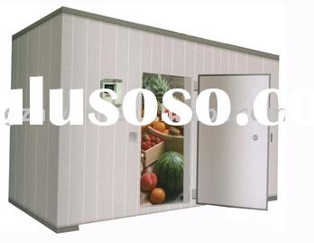 Modular cold room Cold storage room Cooler box