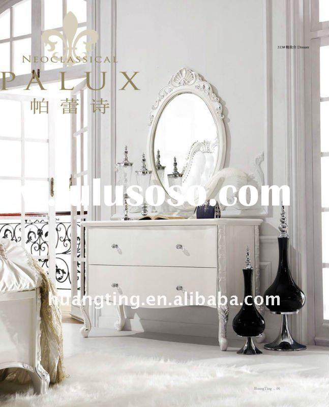 price pfister 49mobk faucet