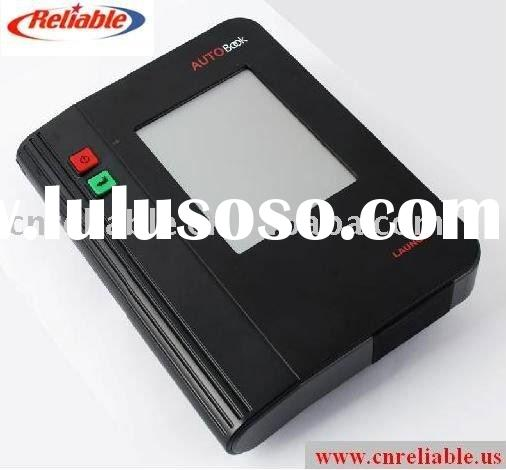 Orignal Auto Scanner Launch X431 Autobook scan tool