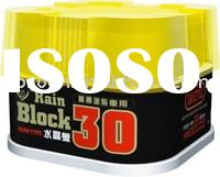 Rain Block 30 Wax,Car Wax ,Car Care Products